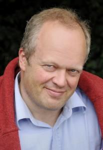 François Milis