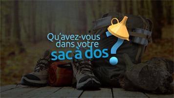 rencontre avec marocaine en belgique