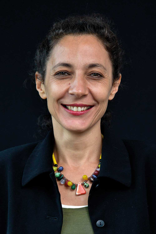 Yasmina-El-Alaoui