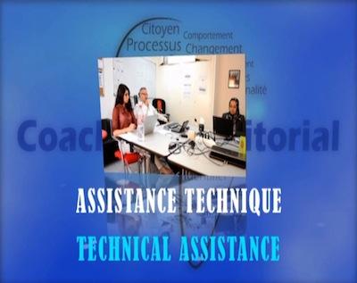 coaching-territorial_echos-communication-05