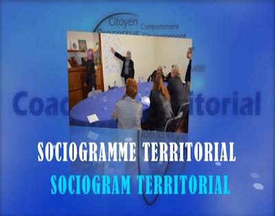 coaching-territorial_echos-communication-09