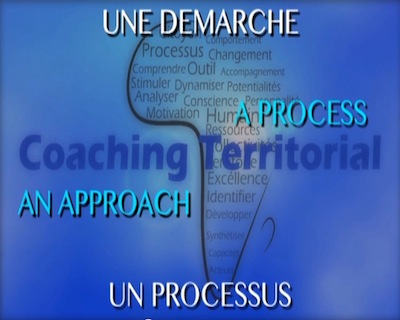 coaching-territorial_echos-communication-11