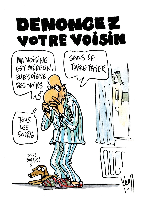 Youmanity Pierre Kroll 03