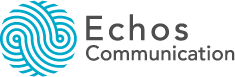 logo-echoscommunication-small