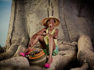 n'GO 28 – Nana Kofi Acquah