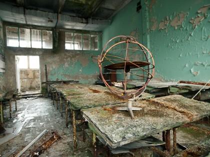 La désaffection des écoles de quartiers, futur terreau de la violence ?
