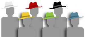 Outils Six Chapeaux Pour Penser Echos Communication
